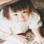 2歳児の育児の悩みごとTOP3とは?反抗期の関わり方やトイレトレーニングの進め方を解説!