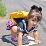 1歳児に必要な保育園の準備とは!?(その1)