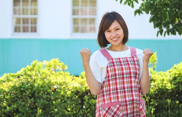もうすぐ卒園~小学校入学前に保護者が不安に思うことを先生が解決!(その2)