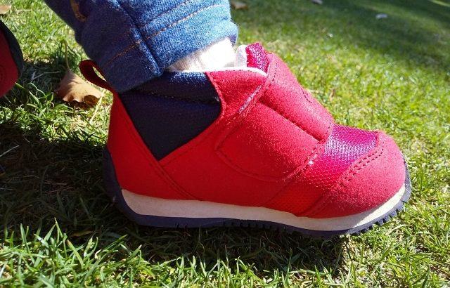 3歳児クラスに入る時に準備しておくべき5つのこととは?【その4~衣服や靴、靴下を着脱出来るようになるには?】
