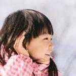 春から始まる保育園生活!子どものためにしてあげたいこと(その1)服装や髪型などについて