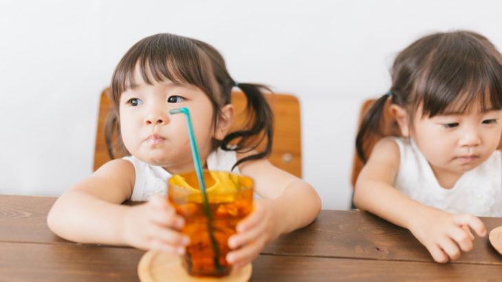 3歳児クラスに入る時に準備しておくべき5つのこととは?【その5~椅子に座ってお話を聞けるようになるには?】