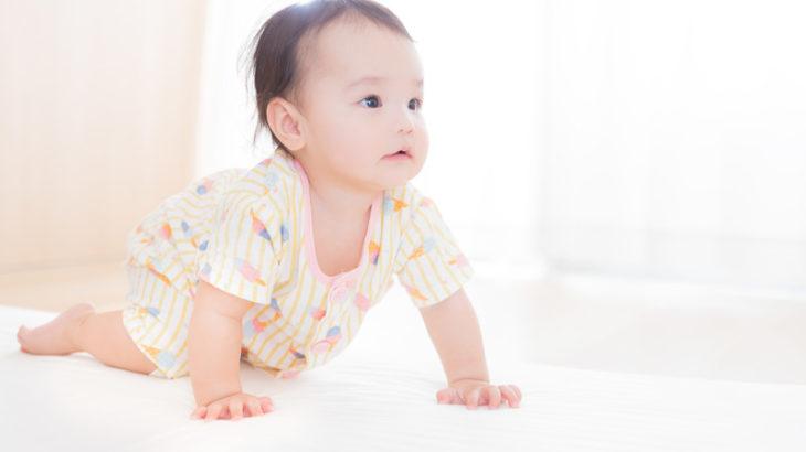1歳児に必要な保育園の準備とは!?(その3)