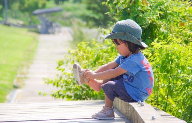 1歳児に必要な保育園の準備とは!?(その4)